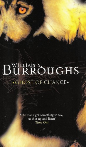 William_s._burroughs_ghost_of_chance