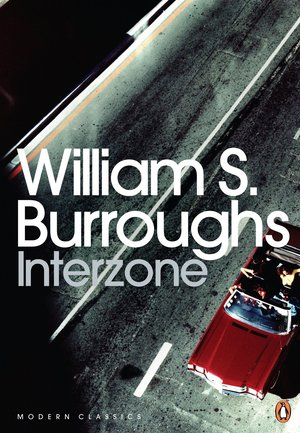William_s._burroughs_interzone