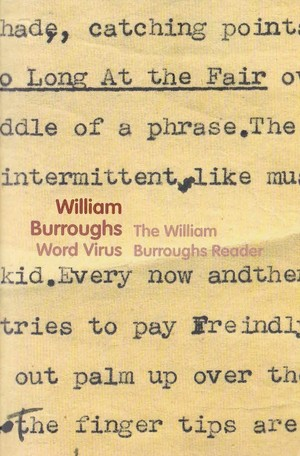 William_s._burroughs_word_virus