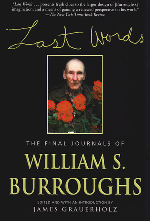 William_s._burroughs_last_words