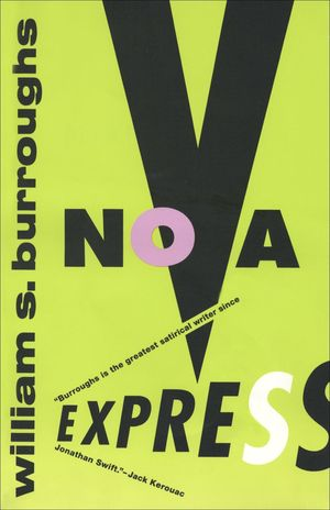 William_s._burroughs_nova_express