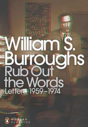 William_s._burroughs_rub_out_the_words