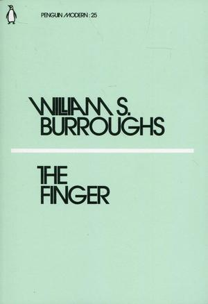 William_s._burroughs_the_finger