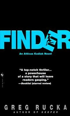 Greg_rucka_finder