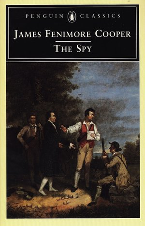 James_fenimore_cooper_the_spy