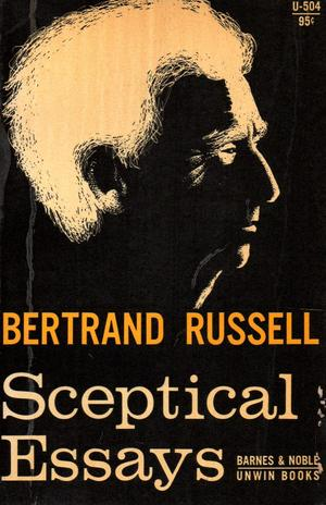 Bertrand_russell_sceptical_essays