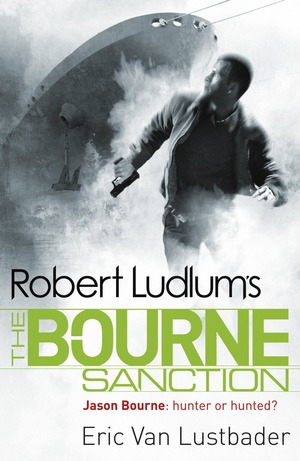 Robert_ludlum_%e2%80%93_eric_van_lustbader_the_bourne_sanction