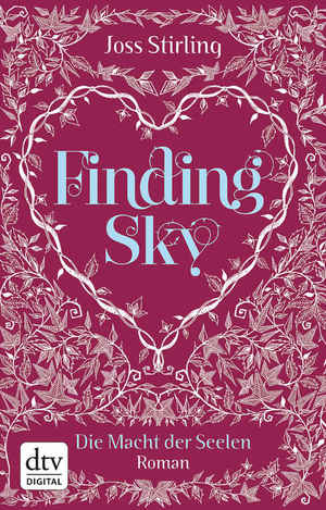 Joss_stirling_finding_sky_(n%c3%a9met)