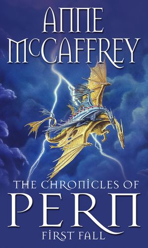 Anne_mccaffrey_the_chronicles_of_pern_first_fall