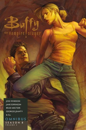 Joss_whedon_%e2%80%93_brad_meltzer_%e2%80%93_jane_espenson_buffy_the_vampire_slayer_season_8_omnibus_2.