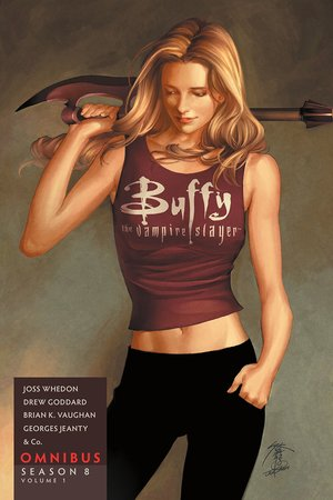 Joss_whedon_%e2%80%93_brian_k._vaughan_buffy_the_vampire_slayer_season_8_omnibus_1.