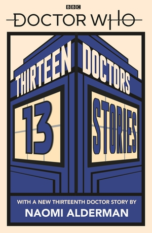 Charlie_higson_doctor_%e2%80%8bwho_%e2%80%93_thirteen_doctors_13_stories