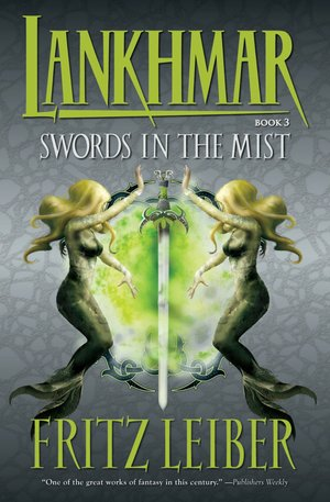 Fritz_leiber_swords_%e2%80%8bin_the_mist