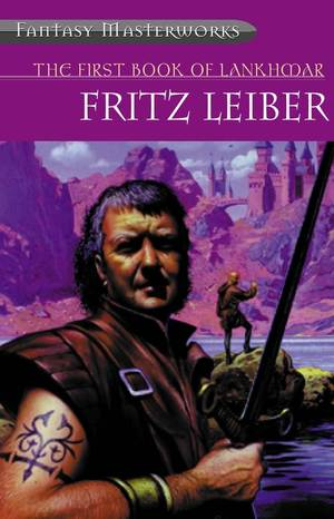 Fritz_leiber_the_%e2%80%8bfirst_book_of_lankhmar