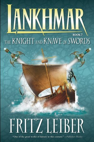 Fritz_leiber_the_%e2%80%8bknight_and_knave_of_swords