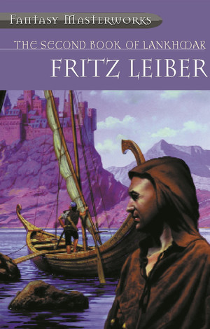 Fritz_leiber_the_%e2%80%8bsecond_book_of_lankhmar