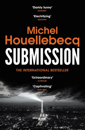 Michel_houellebecq_submission