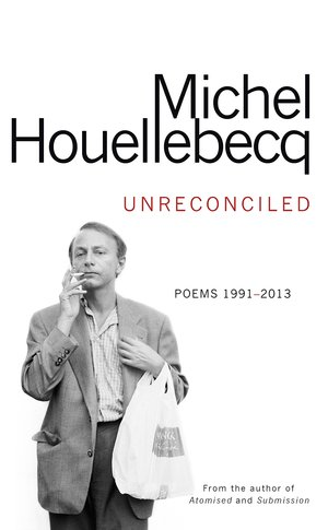 Michel_houellebecq_unreconciled