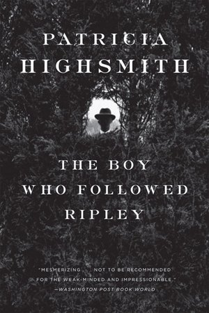 Patricia_highsmith_the_boy_who_followed_ripley