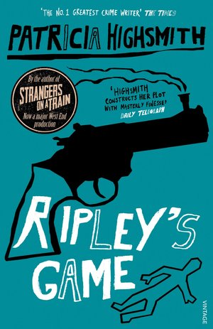 Patricia_highsmith_ripley's_game