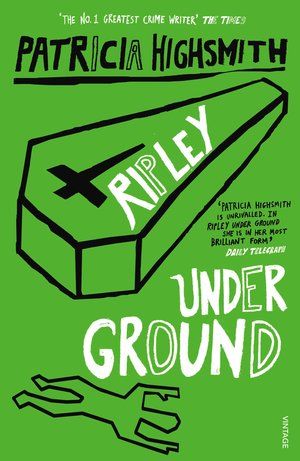 Patricia_highsmith_ripley_under_ground