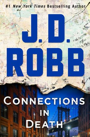 J._d._robb_connections_in_death
