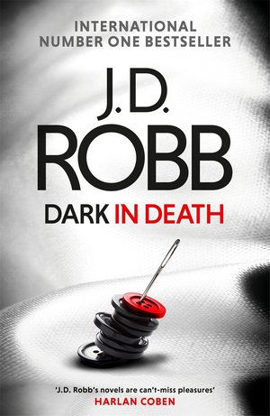 J._d._robb_dark_in_death