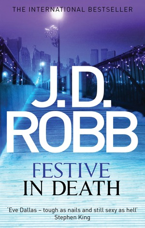 J._d._robb_festive_in_death