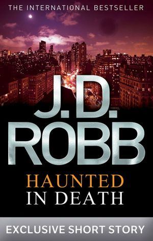J._d._robb_haunted_in_death