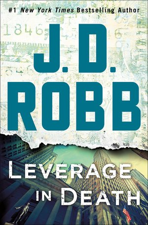 J._d._robb_leverage_in_death