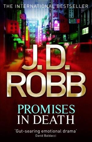 J._d._robb_promises_in_death