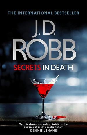 J._d._robb_secrets_in_death