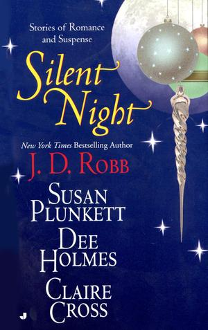 J._d._robb_silent_night