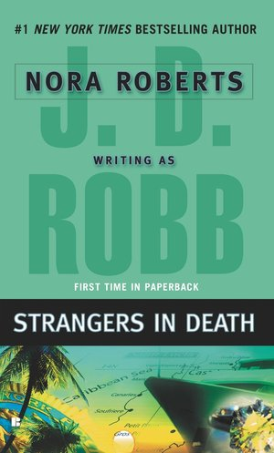 J._d._robb_strangers_in_death