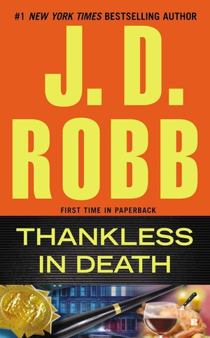J._d._robb_thankless_in_death