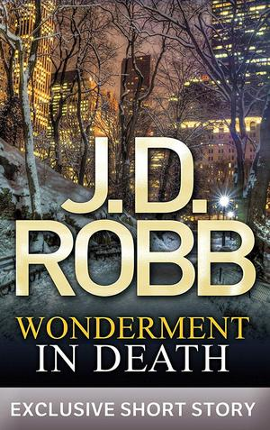 J._d._robb_wonderment_in_death