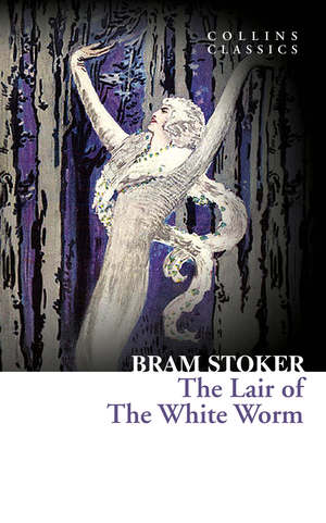 42403958-bram-stoker-the-lair-of-the-white-worm