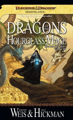Margaret_weis_%e2%80%93_tracy_hickman__dragons_of_the_hourglass_mage