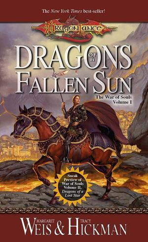 Margaret_weis_%e2%80%93_tracy_hickman_dragons_of_a_fallen_sun