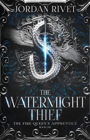 Jordan_rivet_the_watermight_thief