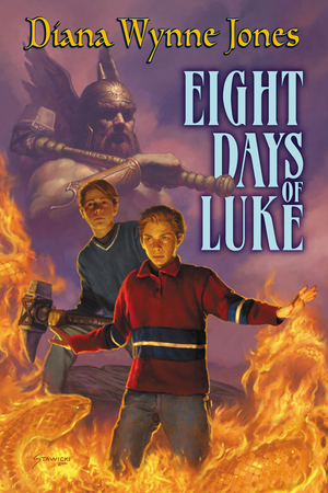 Diana_wynne_jones_eight_days_of_luke