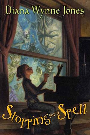 Diana_wynne_jones_stopping_for_a_spell