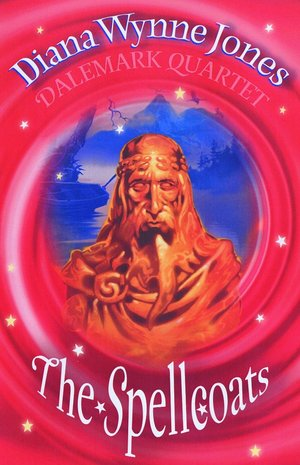 Diana_wynne_jones_the_spellcoats