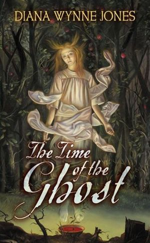Diana_wynne_jones_time_of_the_ghost