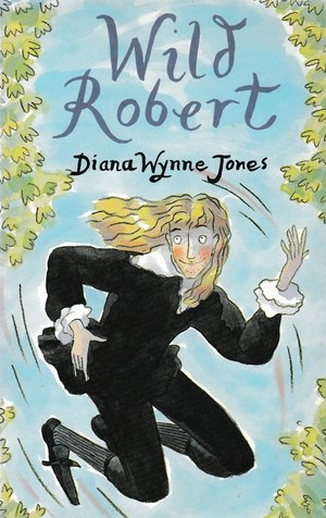 Diana_wynne_jones_wild_robert
