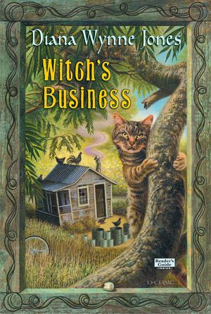 Diana_wynne_jones_witch's_business