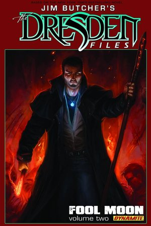 Jim_butcher_-_mark_powers_the_%e2%80%8bdresden_files_fool_moon_2.