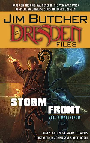Jim_butcher_-_mark_powers_the_%e2%80%8bdresden_files__storm_front_2._%e2%80%93_maelstrom