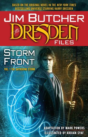 Jim_butcher_the_%e2%80%8bdresden_files_storm_front_1._-_the_gathering_storm