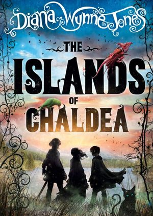 Diana_wynne_jones_%c2%b7_ursula_jones_the_%e2%80%8bislands_of_chaldea
